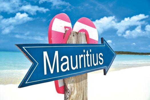 Vivre à l'ile Maurice